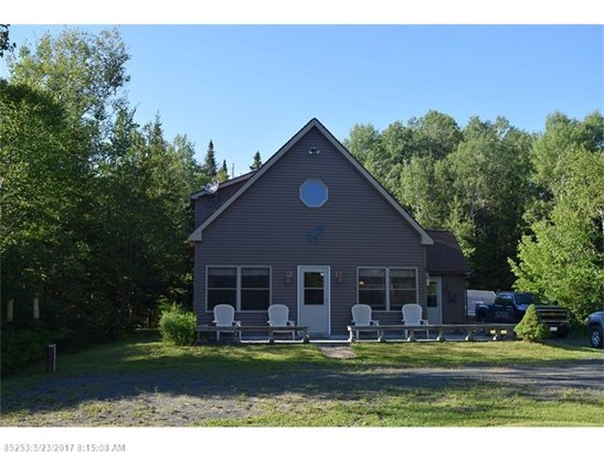 Single Family - Sinclair, ME (photo 5)