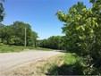 Cross Property - Kenduskeag, ME (photo 1)