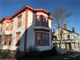 Single Family - Eastport, ME (photo 1)
