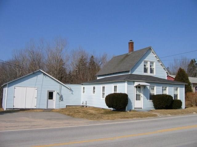 Single Family Residence, Bungalow,New Englander - Winter Harbor, ME