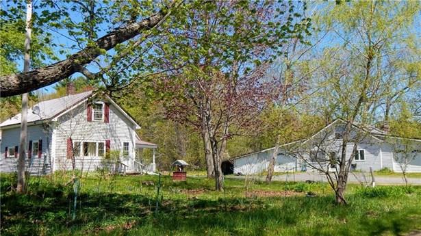Cross Property - Orneville Twp, ME (photo 3)