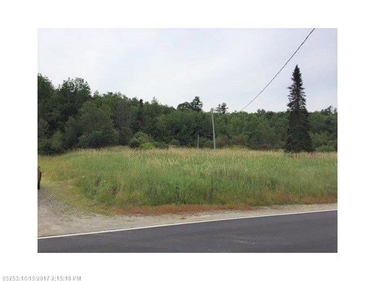 Cross Property - Swanville, ME (photo 4)