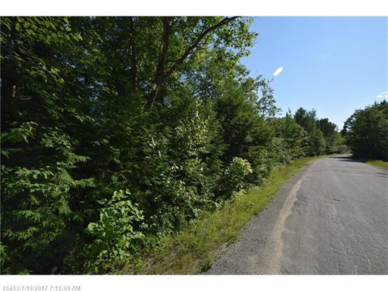 Cross Property - Howland, ME (photo 1)