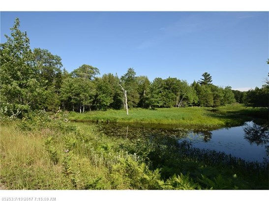 Cross Property - Howland, ME (photo 5)
