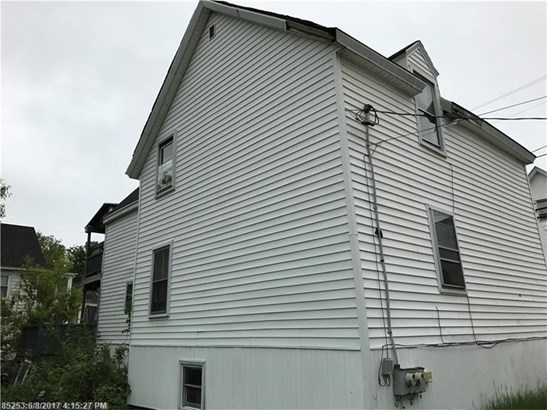 Cross Property - Waterville, ME (photo 4)