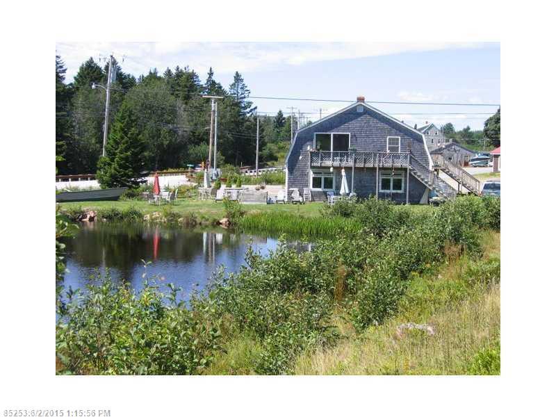 Single Family - Winter Harbor, ME (photo 2)
