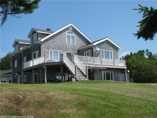 Single Family - Machiasport, ME (photo 4)