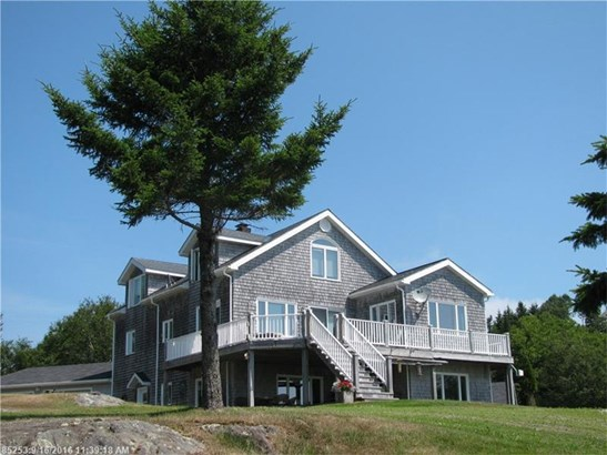 Single Family - Machiasport, ME (photo 5)