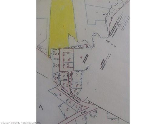Cross Property - Morrill, ME (photo 2)