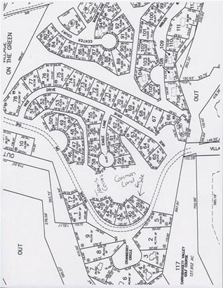 Cross Property - Carrabassett Valley, ME (photo 1)