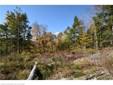 Cross Property - Lakeville, ME (photo 1)