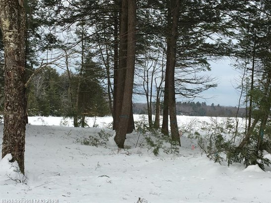 Cross Property - Stetson, ME (photo 3)
