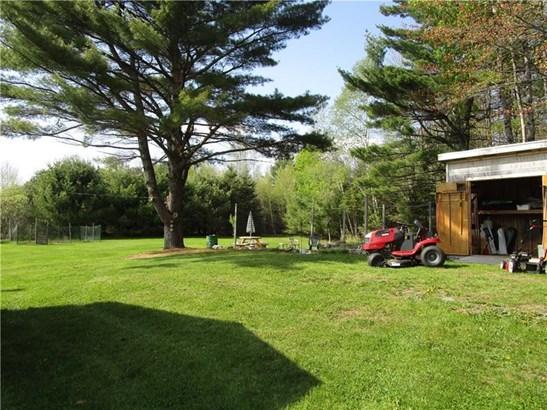 Mobile Home - Eddington, ME (photo 4)