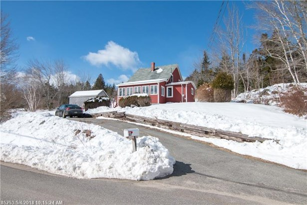 Single Family - Milbridge, ME (photo 3)