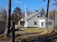 Single Family - Surry, ME (photo 1)
