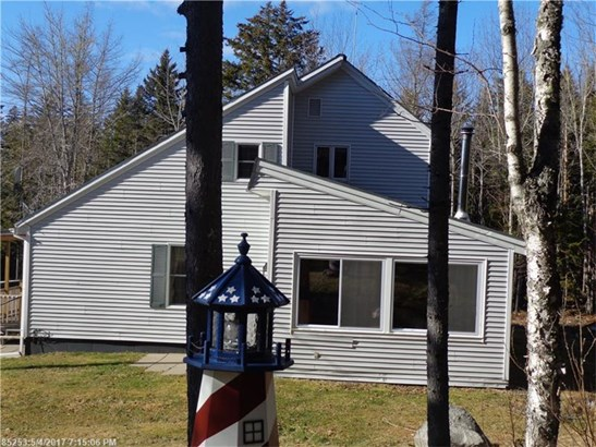 Single Family - Surry, ME (photo 3)