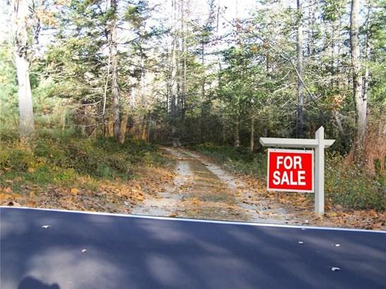 Cross Property - Sullivan, ME (photo 3)