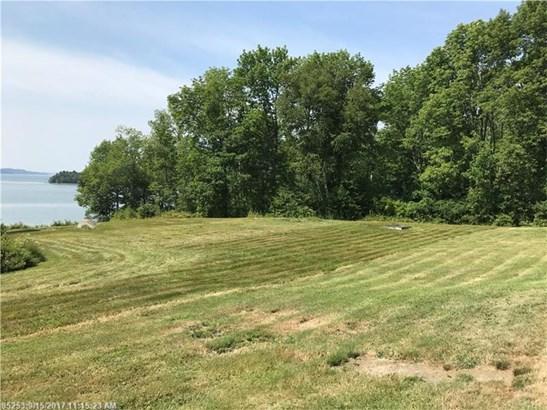 Cross Property - Gouldsboro, ME (photo 5)