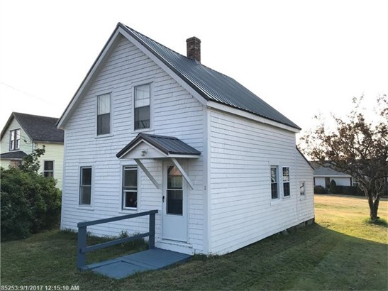 Single Family - Lubec, ME (photo 2)