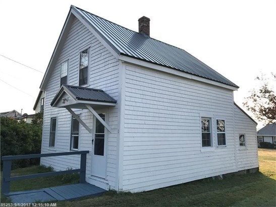 Single Family - Lubec, ME (photo 3)