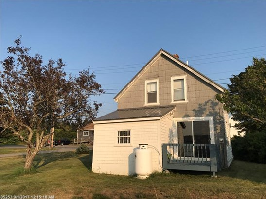 Single Family - Lubec, ME (photo 4)