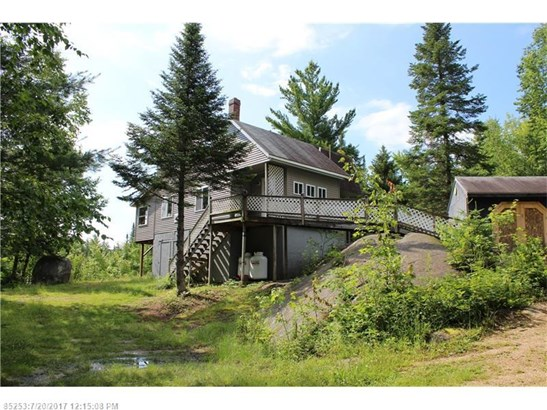 Single Family - Upper Enchanted Twp, ME (photo 1)