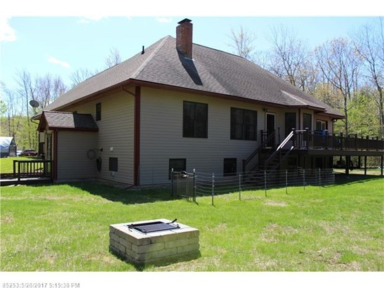 Single Family - Chesterville, ME (photo 3)