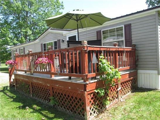 Mobile Home - Glenburn, ME (photo 2)