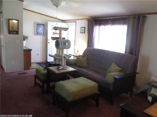 Mobile Home - Glenburn, ME (photo 3)