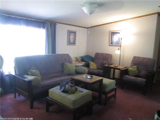 Mobile Home - Glenburn, ME (photo 5)