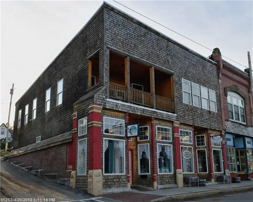 Cross Property - Eastport, ME (photo 1)