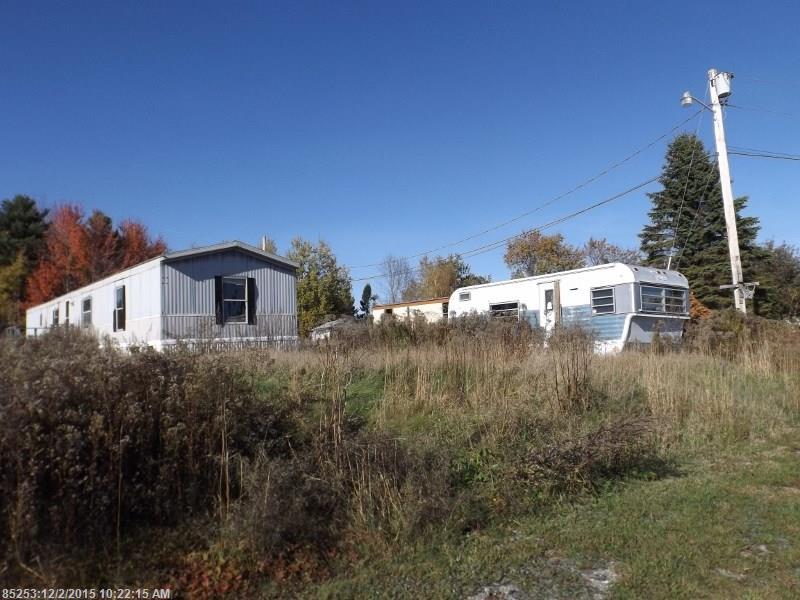 Cross Property - Eddington, ME (photo 5)