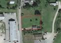 Cross Property - Machias, ME (photo 1)