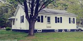 Single Family - Brownville, ME (photo 1)