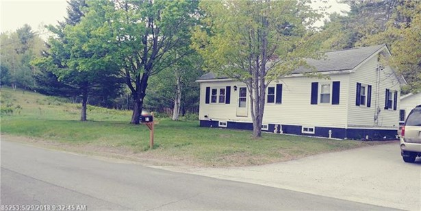 Single Family - Brownville, ME (photo 2)