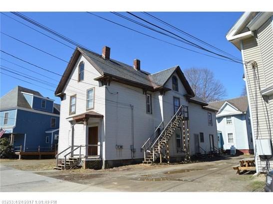 Cross Property - Bangor, ME (photo 2)