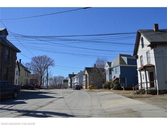 Cross Property - Bangor, ME (photo 3)