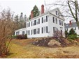 Single Family - Ellsworth, ME (photo 1)
