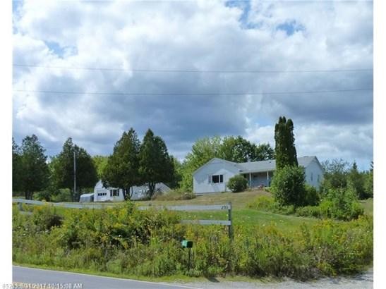 Cross Property - Trenton, ME (photo 1)