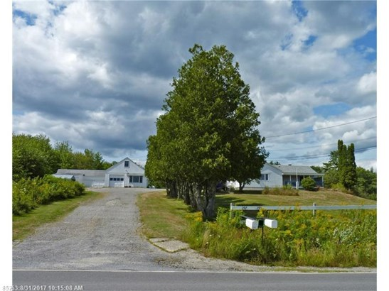 Cross Property - Trenton, ME (photo 3)