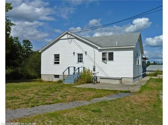 Cross Property - Trenton, ME (photo 5)