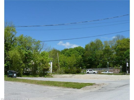 Cross Property - Ellsworth, ME (photo 4)