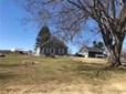 Single Family - Blue Hill, ME (photo 1)