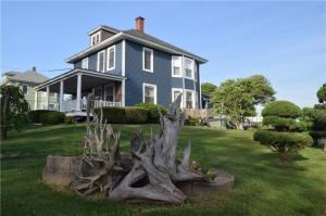 Single Family - Lincoln, ME (photo 1)