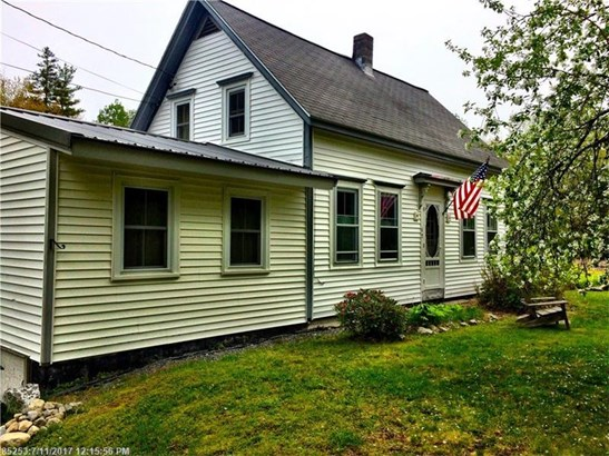 Single Family - Franklin, ME (photo 5)