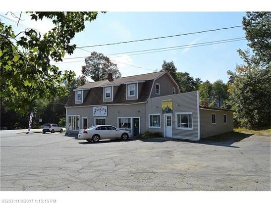 Cross Property - Dover Foxcroft, ME (photo 2)