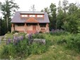 Single Family - Carrabassett Valley, ME (photo 1)