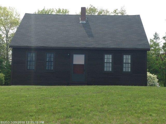 Single Family - Abbot, ME (photo 2)
