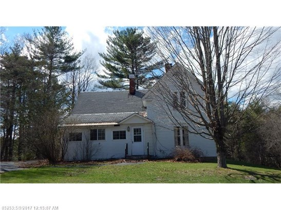 Single Family - Brownville, ME (photo 3)