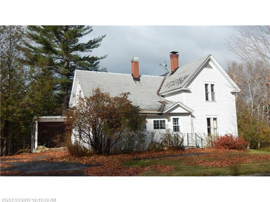 Single Family - Brownville, ME (photo 4)